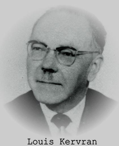 http://www.pansernature.org/kervran.jpg